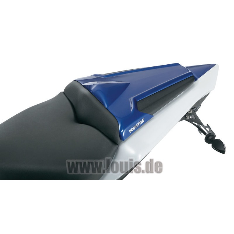 *BODYSTYLE* SEAT COWL