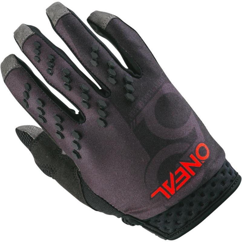 ONeal Winter Fahrrad Handschuhe schwarz 2019 Oneal