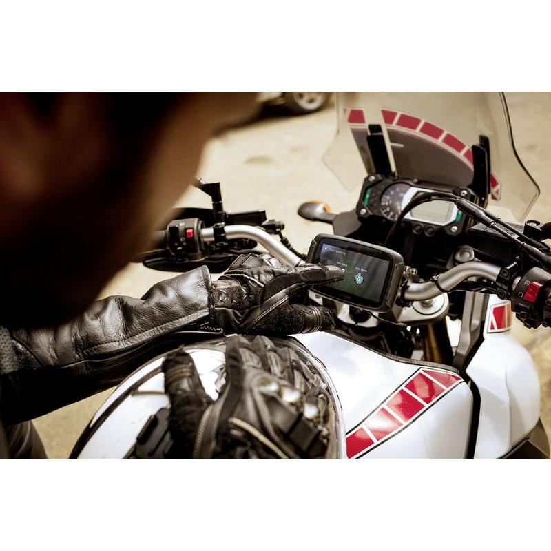 tomtom rider 550 nachfolger
