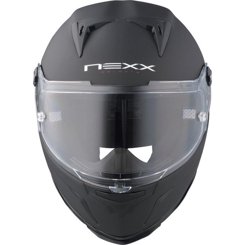 NEXX X.R2 PLAIN