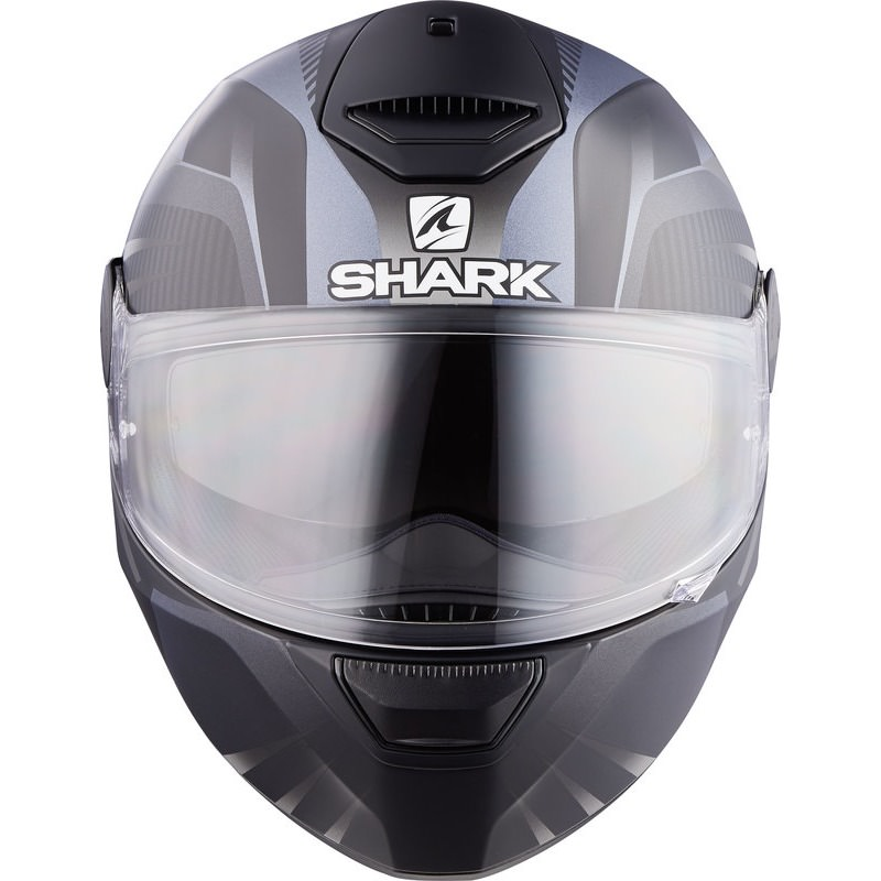 SHARK D-SKWAL MERCURIUM