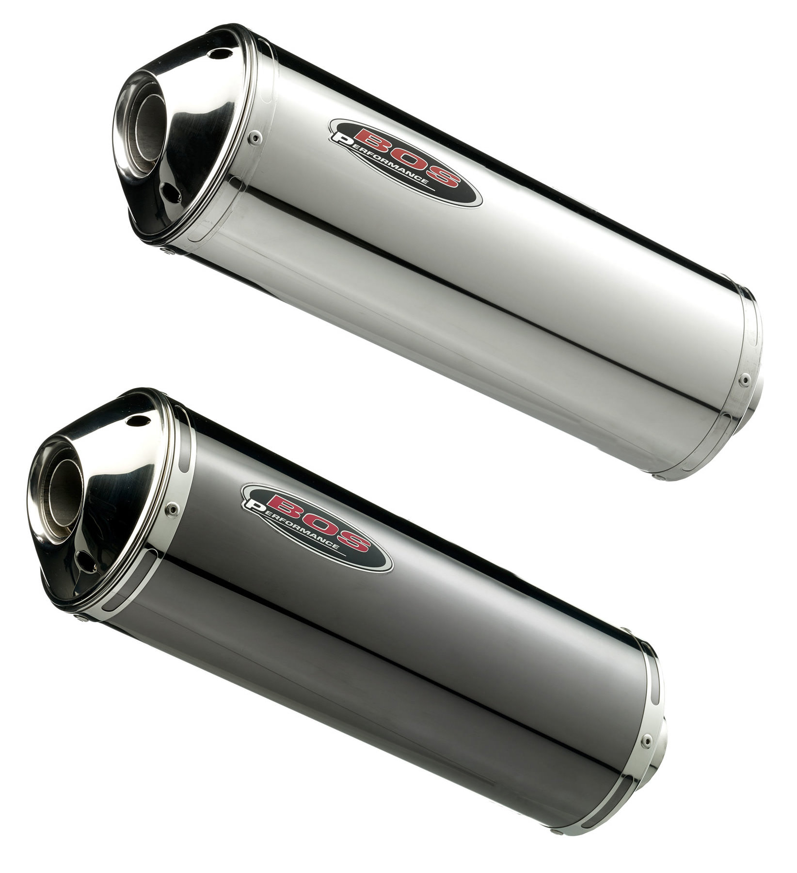 Buy Bos Exhaust Louis Motorcycle Clothing And Technology