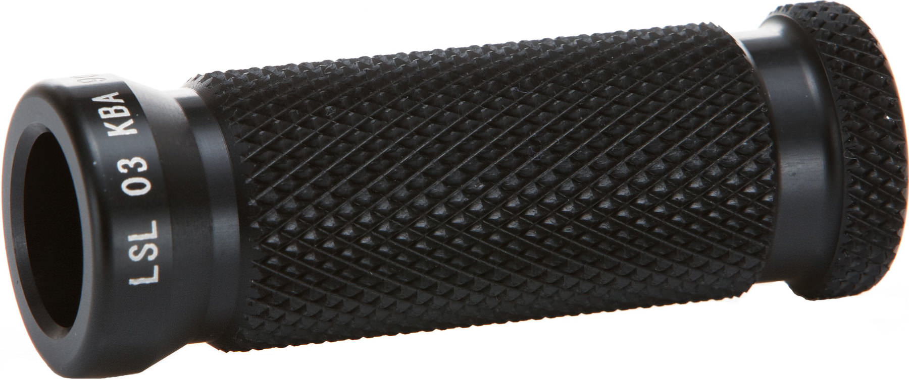 Buy Lsl Racing Footrest Alu Pair With Abe Louis Motorcycle Clothing And Technology