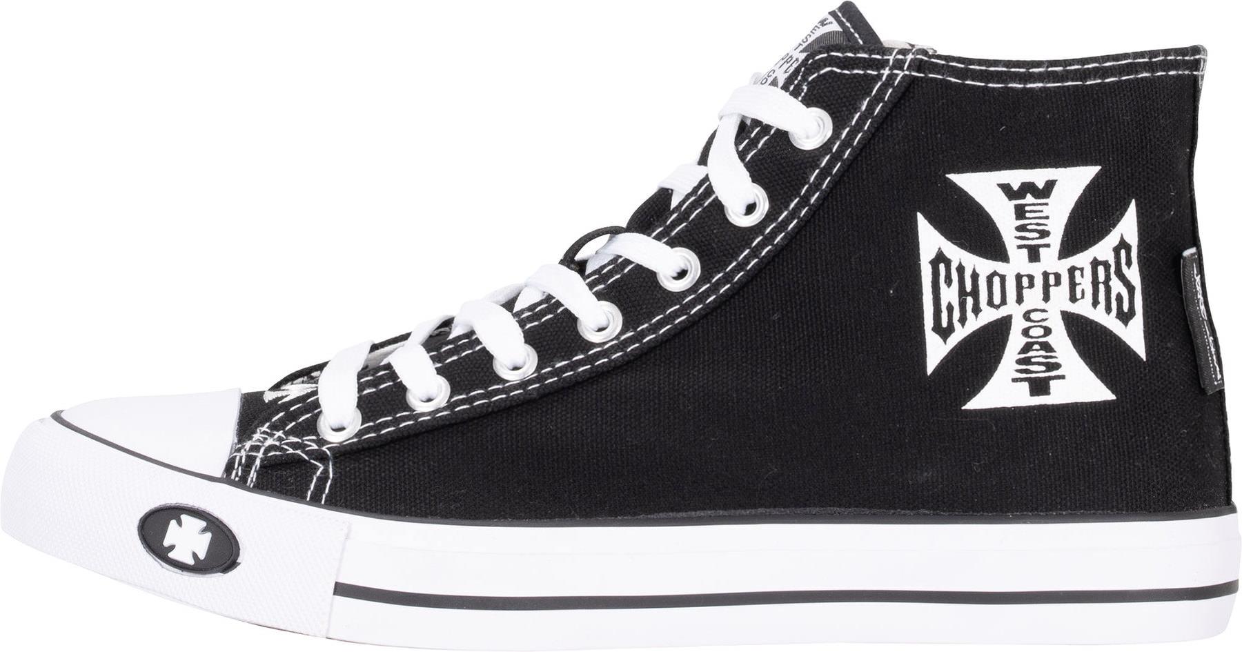 Buy WCC Warriors Sneaker | Louis