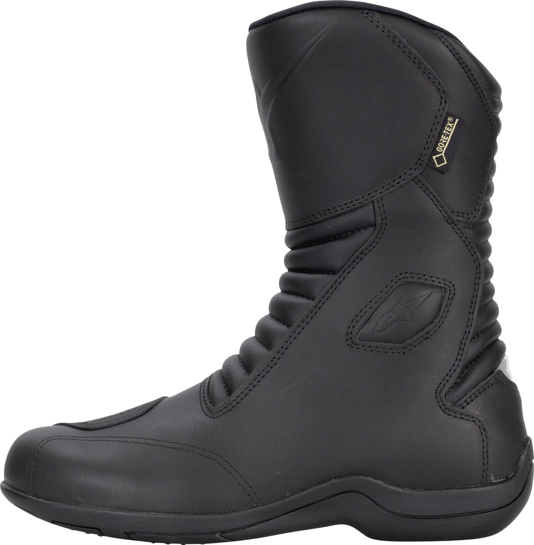 Buy Alpinestars Web Gore-Tex Boots