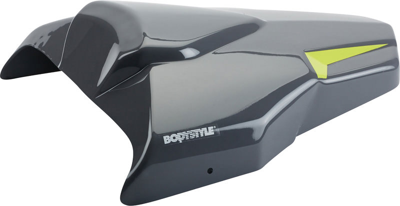 BODYSTYLE SEATCOVER