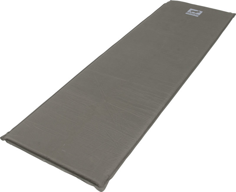 NORDKAP SLEEPING MAT