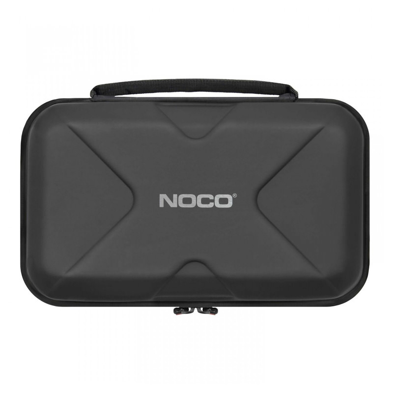 NOCO GBC014 BOOST HD
