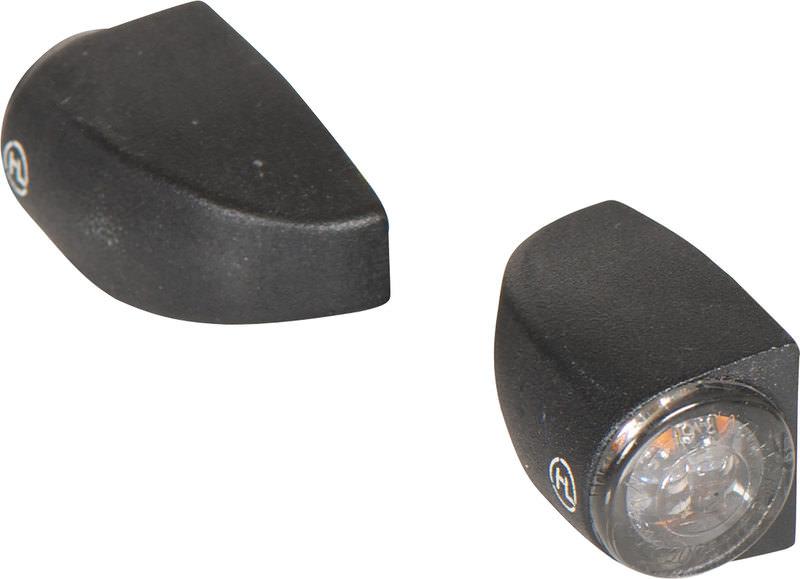 HIGHSIDER LED BLINKER/POS