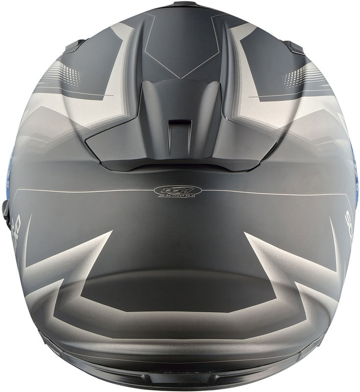 SCORPION EXO-510 AIR