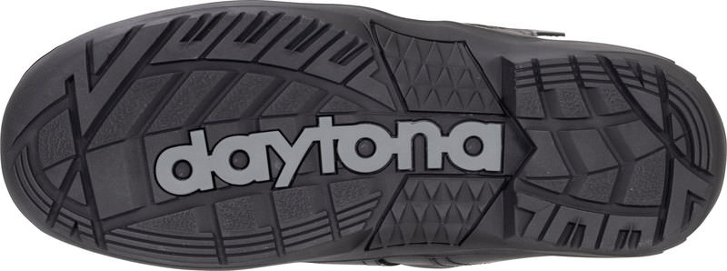 DAYTONA TRAVEL STAR GTX