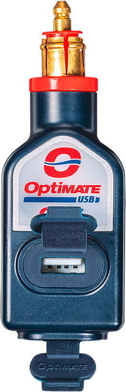 OPTIMATE USB ADAPTER