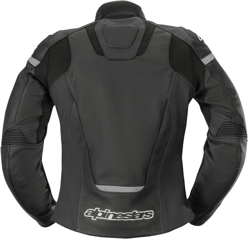 ALPINESTARS JAWS V3 DAMEN