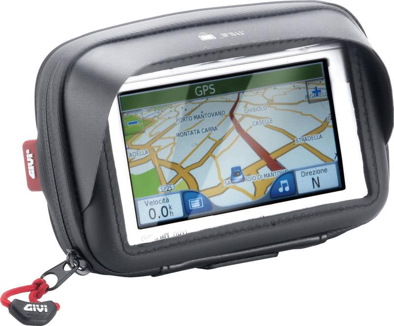 GIVI S954B GPS HOLDER