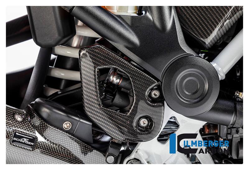 BMW R1250 GS/ADVENTURE