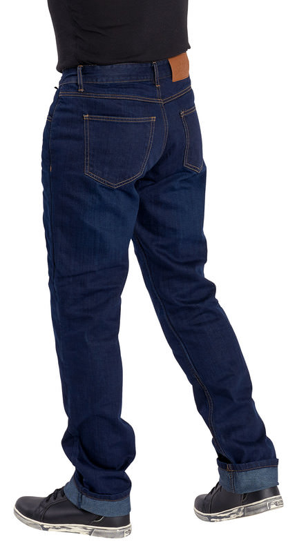 HIGHWAY 1 FASHION JEANS