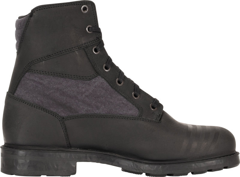 TCX ROOK WP STIEFEL