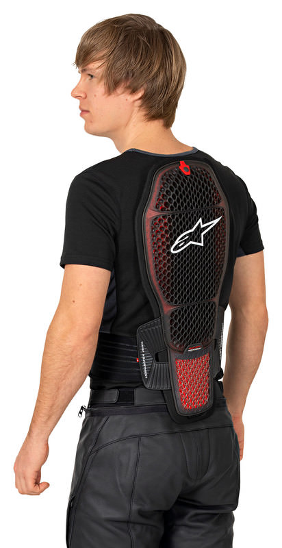 ALPINESTARS KR-R CELL