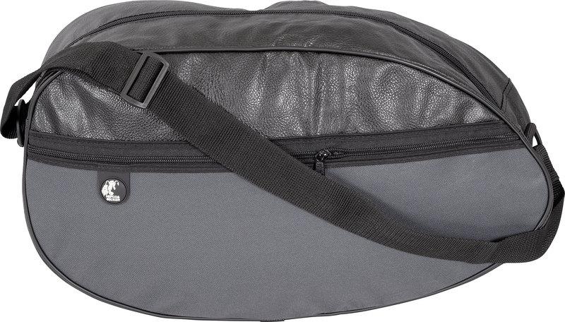 H&B INNER BAG FOR BUFFALO