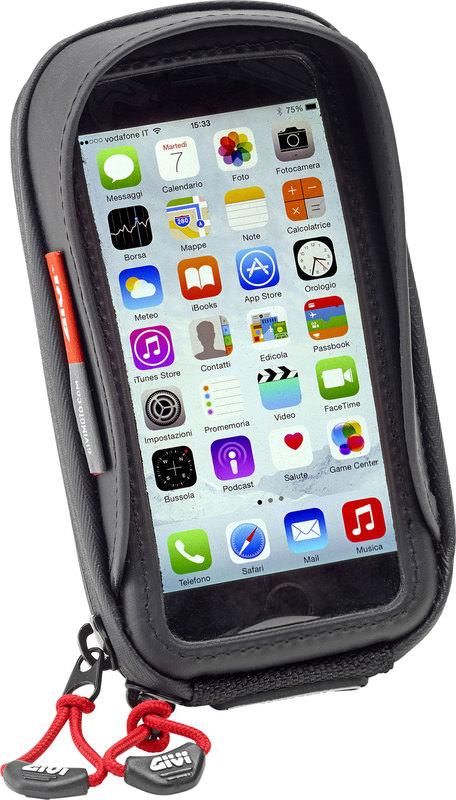 GIVI S956B GPS UNI-TASCHE