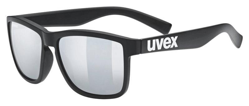 UVEX LGL 39 SONNENBRILLE