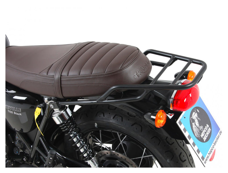 H+B LUGGAGE CARRIER