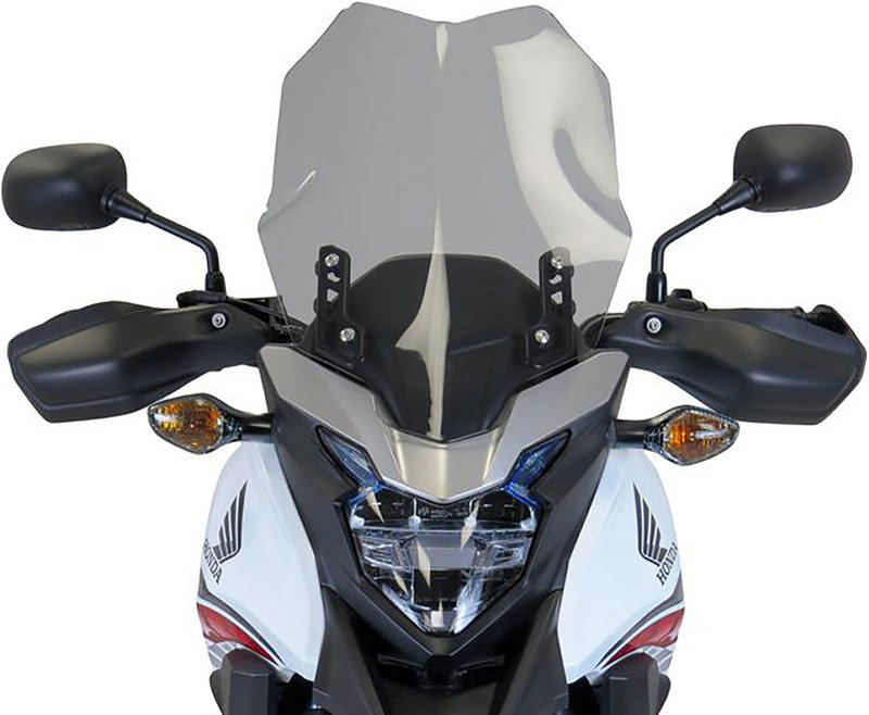 BODYSTYLE HAND GUARDS