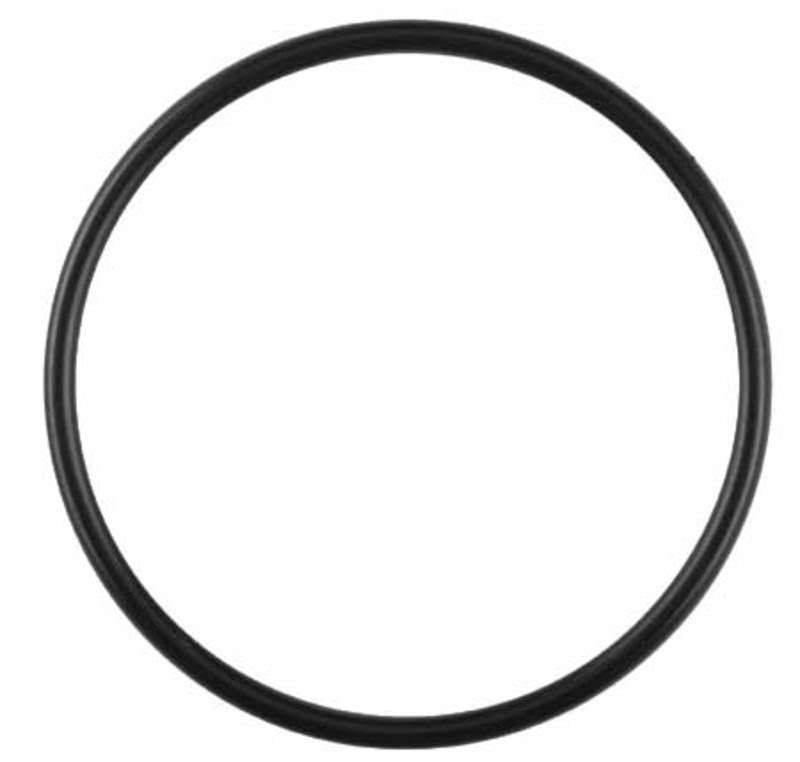 O-RING FOR OILFILTER