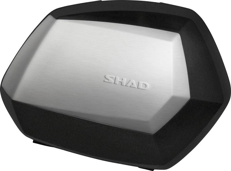 SHAD SEITENKOFFER SH35
