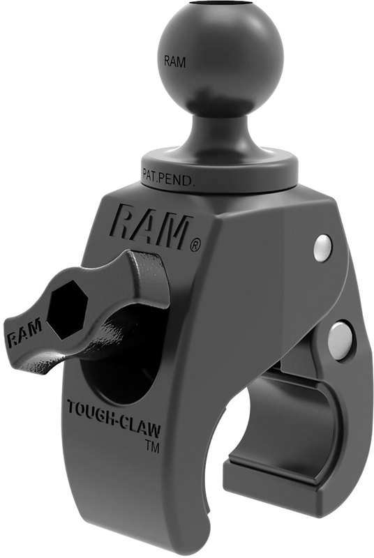 RAM MOUNTS TOUGH-CLAW