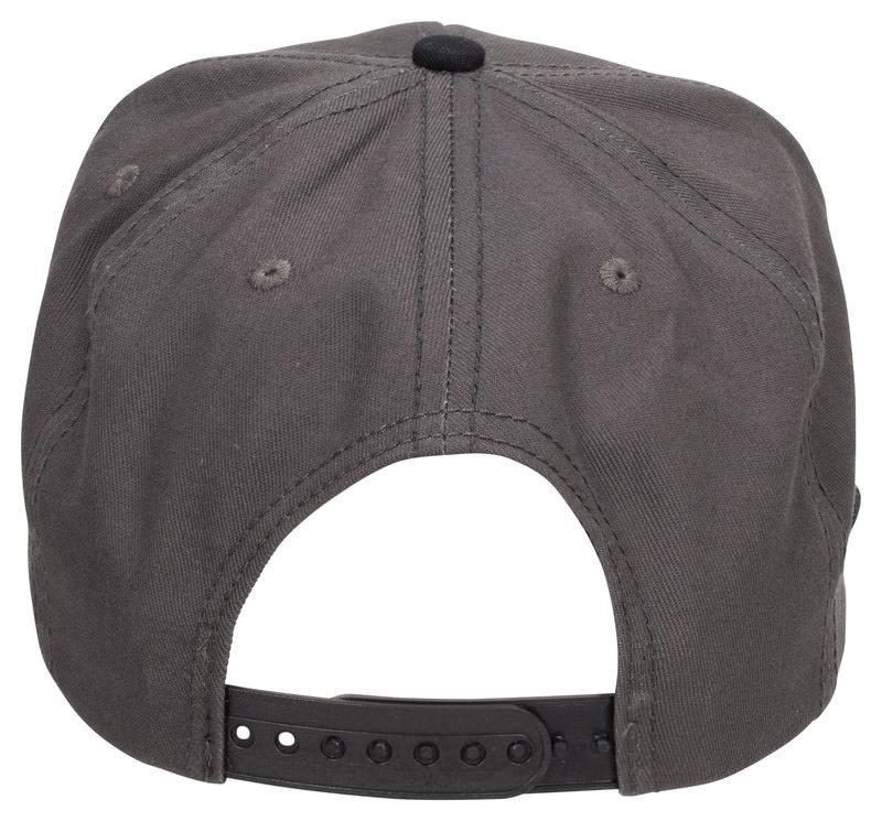 GAZZINI CAP