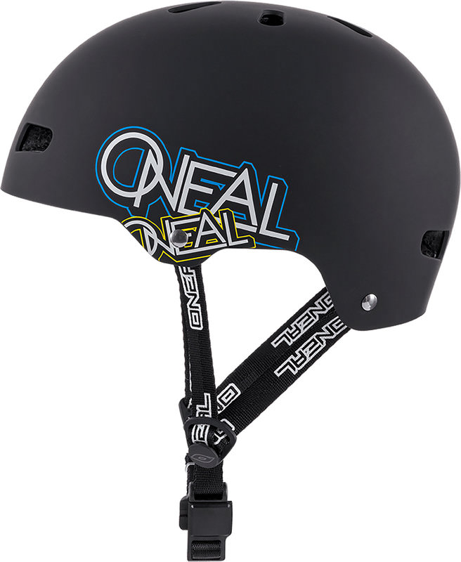 ONEAL DIRT LID ZF JUNKY