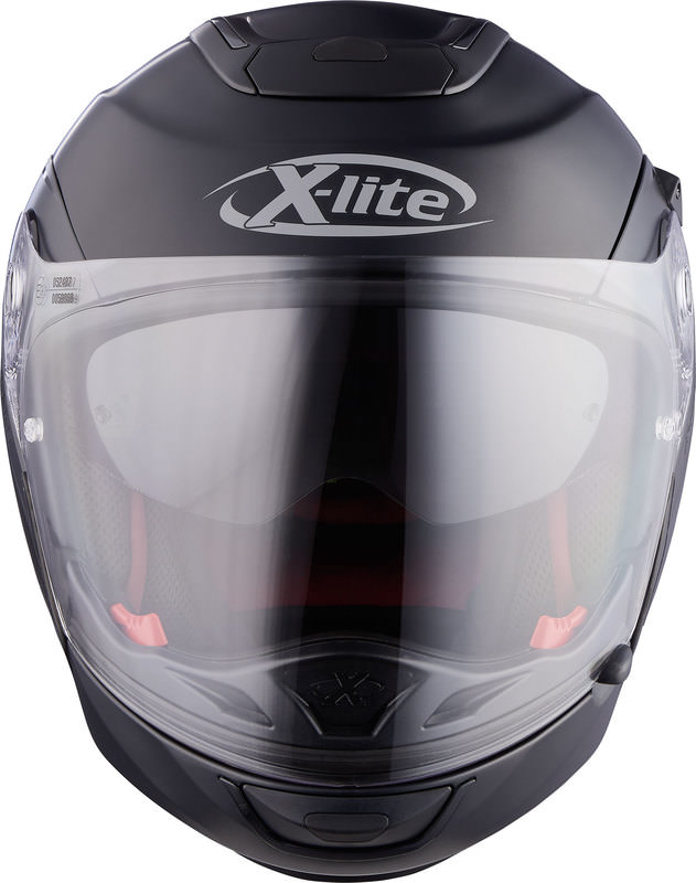 X-LITE X-403 GT ELEGANCE