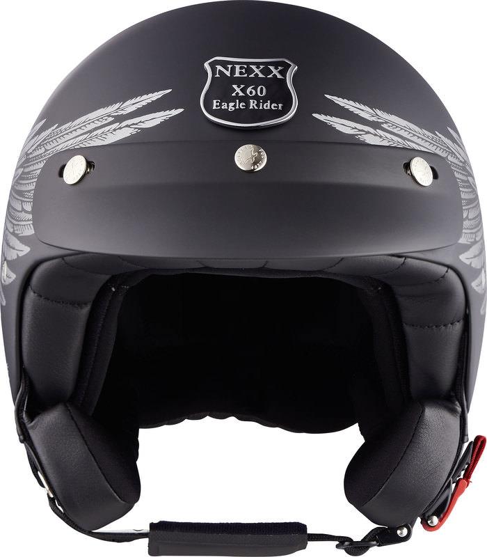 NEXX SX.60 EAGLE RIDER