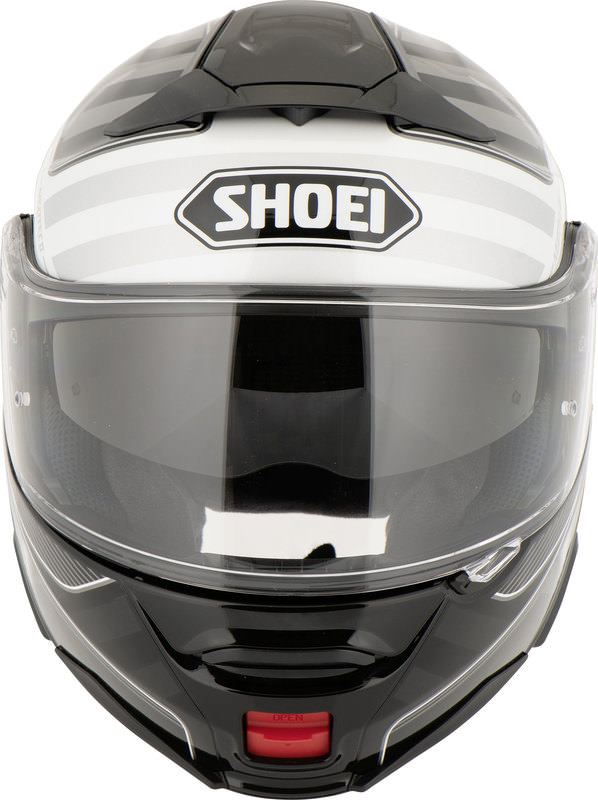 SHOEI NEOTEC II SPLICER