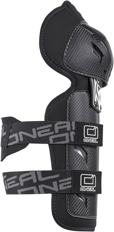 ONEAL PRO III CARBON