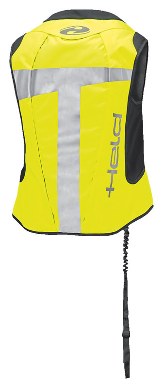 HELD 6894 AIR VEST II