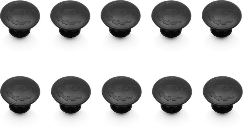 BLINDSTOPFEN QUICK-LOCK