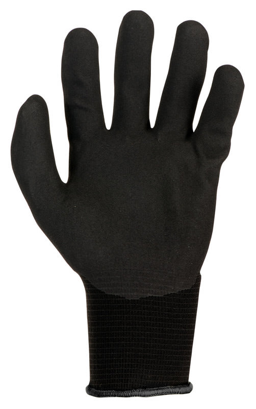 MECHANIX WEAR SPEEDKNIT