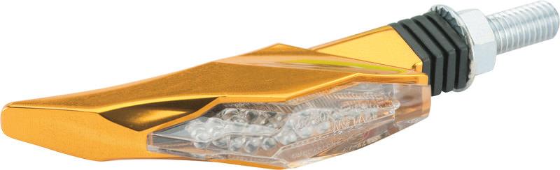 LED-BLINKER *GUARDIAN*