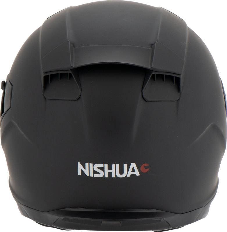 NISHUA NTX-5