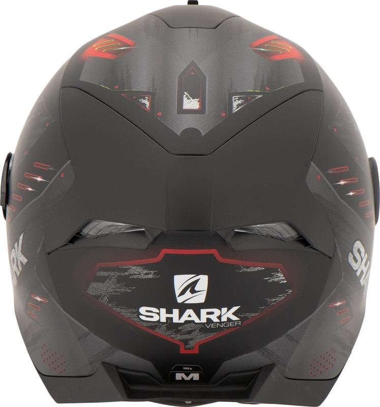 SHARK SKWAL 2 VENGER