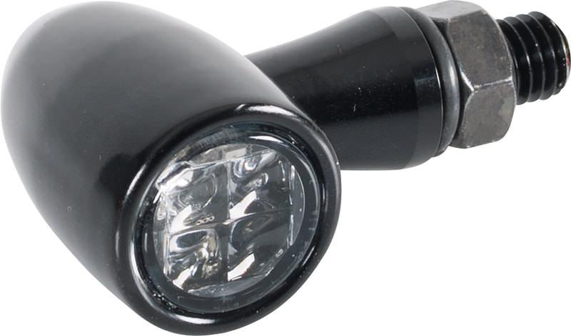 POWER-LED-BLINKER