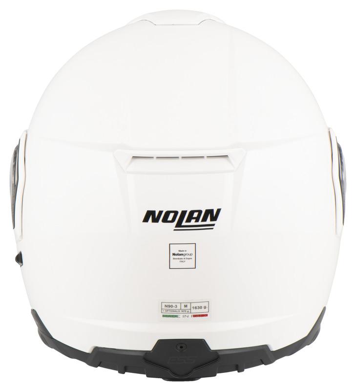 NOLAN N90-3