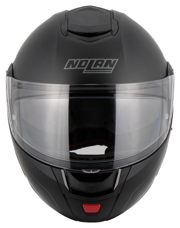 NOLAN N90-2 N-COM INKL.