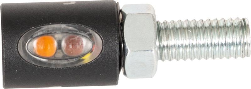 GAZZINI 3IN1 LED-BLINKER