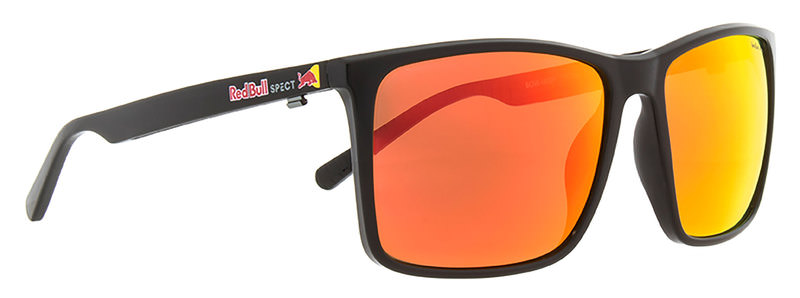 RED BULL SPECT BOW