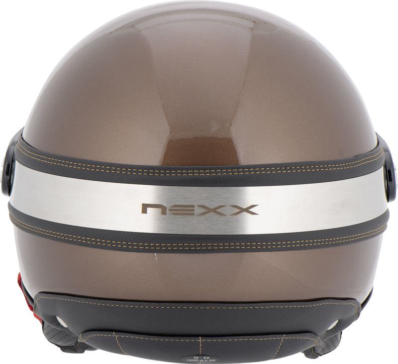 NEXX SX.60 ICE 2