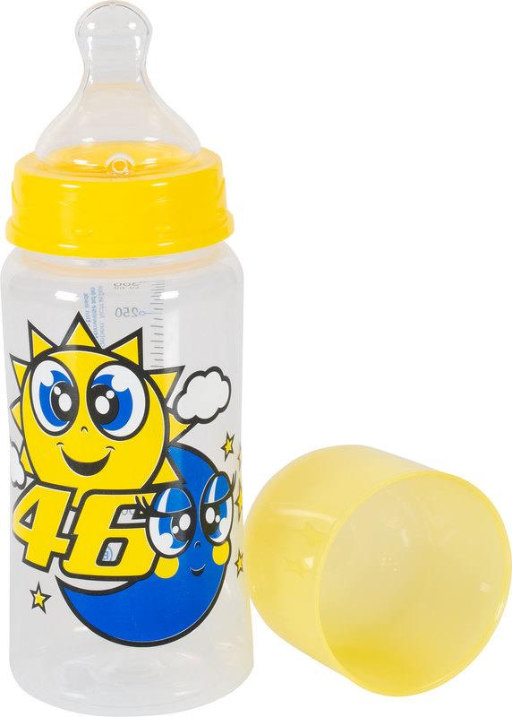 VR46 BABY-TRINKFLASCHE