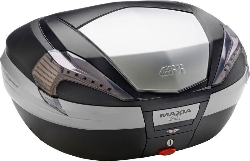 GIVI MAXIA V56N/NT